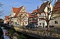 Häuser an der Schwippe - panoramio (1).jpg