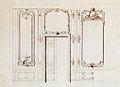 Hårleman Prins Gustavs audiensrum 1750.jpg