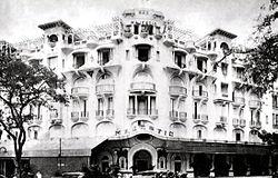 Hôtel Majestic Saïgon.jpg