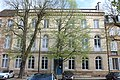 Hôtel Rochefort Moulins Allier 4.jpg