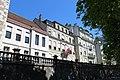 Hôtel Ville Genève 8.jpg