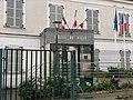 Hôtel Ville Sevran 2.jpg