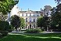Hôtel d'Avaray 016.jpg