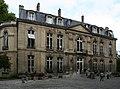 Hôtel de Villeroy, Paris.jpg