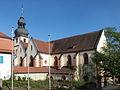 Höchberg, Pfarrkirche Mariä Geburt 001.JPG