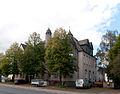 Hüsten - Amtshaus.jpg