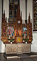 Hüsten - Kirche St. Petri 4.jpg