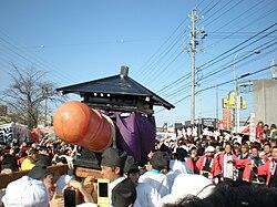 Hōnen Matsuri 2.JPG