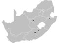 H. carneus distribution.png