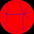 H2 tiling 267-1.png