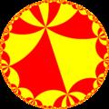 H2 tiling 555-2.png