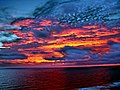 HDR sunset - panoramio.jpg