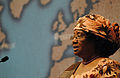 HE Joyce Banda, President of Malawi (7163532051).jpg