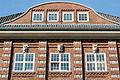 HFBK (Hamburg-Uhlenhorst).Südflügel.Fassade Lerchenfeld.Detail.2.21686.ajb.jpg