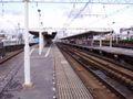 HK-SonodaStation-2.JPG