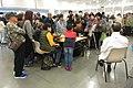 HKCL 銅鑼灣 CWB 香港中央圖書館 Hong Kong Central Public Library exhibition hall Jan-2018 IX1 02.jpg