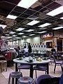 HK 上環 Sheung Wan Cooked Food Centre interior 棟記 Tung Kee Jan-2013.JPG