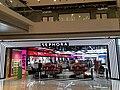 HK 中環 Central 國際金融中心 IFC Mall Sephora shop November 2020 SS2 01.jpg