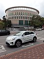 HK 九龍塘 Kln Tong 達之路 18-78 Tat Chee Avenue buildings June 2020 SS2 15.jpg