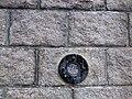 HK 油麻地 Yau Ma Tei December 2018 SSG 03 wall metal ring mark.jpg