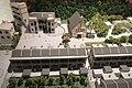 HK 薄扶林 PFL 伯大尼博物館 Béthanie BNP Paribas Museum of Béthanie building scale models March 2017 IX1 02.jpg
