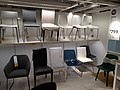 HK 銅鑼灣 CWB 宜家家居 IKEA shop at The Park Lane Hotel basement April 2020 SS2 29.jpg