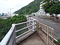 HK 香港南區 Southern District PFL Pokfulam 薄扶林道 Pok Fu Lam Road near 瑪麗醫院 Queen Mary Hospital September 2019 SSG 12.jpg