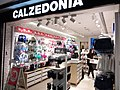 HK CWB Times Square basement mall shop August 2018 SSG CALZEDONIA.jpg