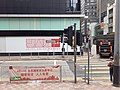 HK Central 德輔道中 Des Voeux Road Central shop April 2021 SS2 08.jpg