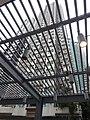 HK Central PMQ 80 Staunton Street Dawning Height facade Jan-2016 DSC.JPG