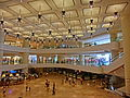 HK Central Pacific Place void interior June-2013 (2).JPG