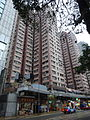 HK Des Veoux Road West Kwan Yick Building facade Feb-2016 DSC.JPG