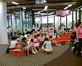 HK MOS PublicLibrary06.jpg
