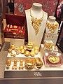 HK TST 尖沙咀 Tsim Sha Tsui 廣東道 8 Canton Road shop 英皇鐘錶珠寶 Emperor Watch & Jewellery July 2021 SS2 02.jpg