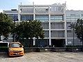 HK TSW 天水圍體育館 Tin Shui Wai Sports Centre outdoor carpark Dec 2016 Lnv2.jpg