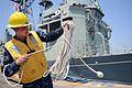 HMAS Sydney 130506-N-TG831-251.jpg