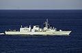 HMCS Vancouver (FFH 331) off Australia 2001.jpeg