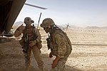 HMH-462 Supports 2-8, ATF-444 and British Soldiers in Qal'ah-ye Badam 130831-M-SA716-156.jpg