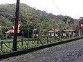 HOSTERIA - panoramio.jpg