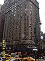 HOTEL ROGER SMITH - Avenue Lexington 501 - NY - panoramio.jpg