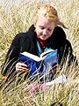 HPatDH - Panache - Lynch reading - crop 235.jpg