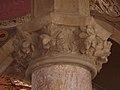 H st Pau capitells 01.JPG