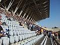 HaMoshava Stadium (15).jpg