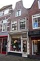 Haarlem-Kleine Houtstraat 22.jpg