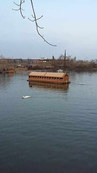 File:Hacıqabul rayonu 2015.12.15.jpg