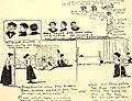 Hacawa (1910) (14785028105).jpg