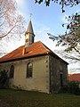 Hahausen Kirche.jpg