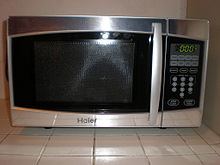 List of cooking appliances - Wikipedia
