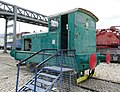 Haifa-Railway-Museum-1035c-Ruston-Hornsby.jpg