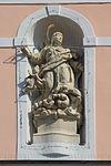 Hainburg-Stadtpfarrkirche 2776.JPG